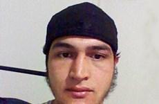 Cảnh sát Đức đánh giá thấp nguy cơ từ nghi phạm Anis Amri
