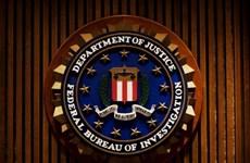FBI công bố tài liệu cáo buộc tình báo Nga can thiệp bầu cử Mỹ