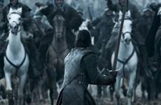 Top 10 bộ phim truyền hình trình chiếu năm 2016 đáng xem nhất