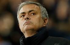 M.U thắng 6 trận liên tiếp: Đã đến lúc khen ngợi Jose Mourinho?