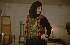 """Tiểu phẩm hài về các """"cô dâu IS"""" của đài BBC gây phẫn nộ"""