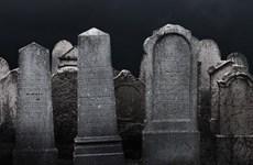 Cái chết của người nổi tiếng bị tin tức giả lợi dụng như thế nào?