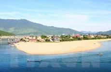 Thừa Thiên-Huế kêu gọi nhà đầu tư Singapore vào du lịch, cảng biển