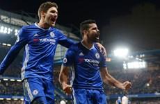 Lịch trực tiếp: Chelsea đụng nhà vô địch, Barcelona áp sát Real