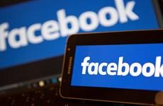 Facebook công bố biện pháp hợp tác với ngành công nghiệp tin tức