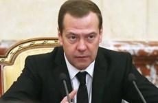 [Video] Nga nhận định phương Tây chưa sớm dỡ bỏ trừng phạt