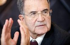 Cựu Chủ tịch EC kêu gọi EU nhanh chóng dỡ bỏ lệnh trừng phạt Nga