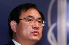 Cựu Chủ tịch Tập đoàn Dầu khí Trung Quốc bị kết án 15 năm tù