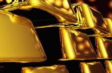 Những bất an về Tổng thống Donald Trump đẩy giá vàng đi lên