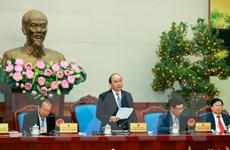 Thủ tướng: Xử lý nghiêm cán bộ công chức đi lễ trong giờ làm