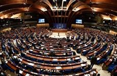Nga đưa ra điều kiện trở lại Hội đồng Nghị viện châu Âu