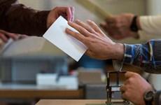 Thụy Sĩ tiến hành trưng cầu ý dân về nới lỏng thủ tục nhập tịch