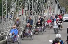 Việt Nam trong tốp những nơi nghỉ hưu chi phí rẻ nhất thế giới