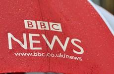 Trưởng đại diện BBC tại Đông Nam Á có nguy cơ phải ngồi tù