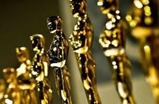 Những kỷ lục thú vị trong lịch sử trao giải thưởng Oscar