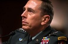 Cựu tướng lĩnh Mỹ kêu gọi đảm bảo ngân sách cho ngoại giao, viện trợ