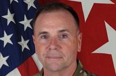 Tướng Mỹ đề nghị Nga cho phép quan sát viên tham gia tập trận