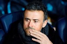 Luis Enrique rời Nou Camp vào cuối mùa: Điều gì chờ đón Barca?