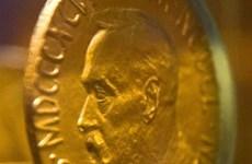 318 ứng cử viên đã được đề cử giải Nobel Hòa bình năm 2017