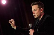 8 cuốn sách có vai trò quan trọng giúp Elon Musk thành công