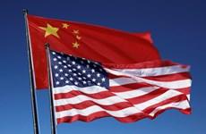 Trung Quốc công bố bản báo cáo về vấn đề nhân quyền của Mỹ