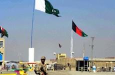 Pakistan lại đóng cửa biên giới với Afghanistan sau 2 ngày tạm mở