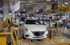 Công ty ôtô Trường Hải phản hồi về việc tặng xe cho tỉnh Quảng Nam