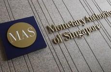 Singapore xử lý các quan chức liên quan đến vụ bê bối Quỹ 1MDB