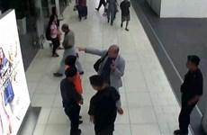 Malaysia truy tìm thêm 2 nghi can vụ sát hại ông Kim Jong-nam