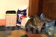 Séc đi đầu về xử lý rác trong các nước thuộc Liên minh châu Âu