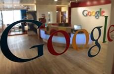 Google trao thêm quyền kiểm soát sau khi Anh gỡ bỏ quảng cáo