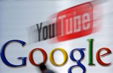 """Hãng Google và các tổ chức vẫn đang """"kiếm lợi từ sự thù ghét"""""""