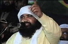 Mỹ tiêu diệt thủ lĩnh cấp cao của al-Qaeda tại Afghanistan