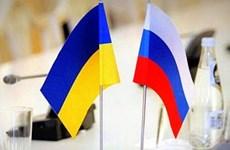 Tòa án cấp cao London ủng hộ Nga giải quyết vụ kiện với Ukraine