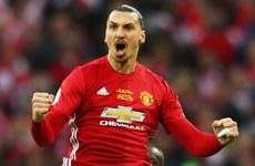 Lịch trực tiếp: M.U bị đẩy xuống vị trí thứ 6 Premier League?