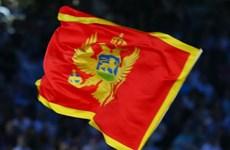 Nga chỉ trích Mỹ chấp thuận kết nạp Montenegro vào NATO