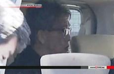 Cảnh sát sẽ thẩm vấn nghi phạm trong vụ sát hại bé Nhật Linh