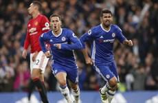 Lịch trực tiếp: Chelsea chặn hy vọng vào tốp 4 của Man United?