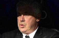 Ba lựa chọn cho Ancelotti khi Hummels và Boateng vắng mặt
