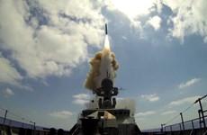 """Nga phát triển tên lửa siêu thanh Zirkon có vận tốc """"khủng"""""""