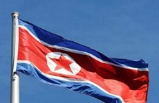 """Triều Tiên tố Nhật Bản chuẩn bị cho """"cuộc xâm lược nước ngoài"""""""