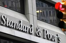 Standard & Poor's tuyên bố El Salvador vỡ nợ một phần