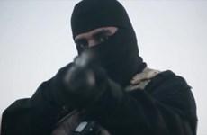 800 tay súng thánh chiến trở về Tunisia từ các vùng chiến sự