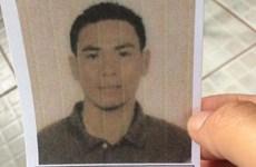 Philippines tiêu diệt một thủ lĩnh của phiến quân Abu Sayyaf