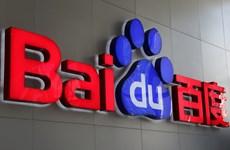 Baidu ứng dụng trí thông minh nhân tạo trong robot gia đình