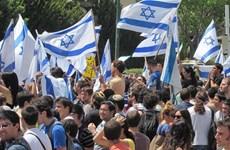 Israel khuyến cáo công dân không nên đến Tunisia vì lý do an ninh