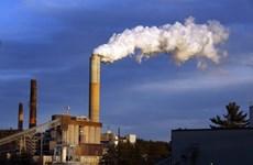 """Xây dựng """"bộ quy tắc"""" thực thi thỏa thuận chống biến đổi khí hậu"""