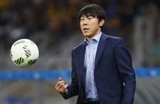 U20 Hàn Quốc có sự chuẩn bị hoàn hảo cho U20 World Cup 2017