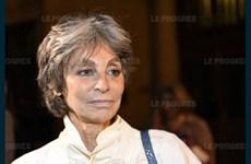 Người thừa kế hãng thời trang Nina Ricci thoát án phạt tù giam