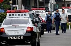 Nhật Bản: Tấn công bằng dao tại tỉnh Chiba, 6 người bị thương
